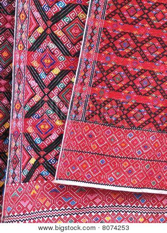 mexican rugs for sale mexican rugs stock photo stock images bigstock