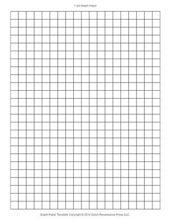1 cm graph paper template word graph paper 1 cm tim s printables