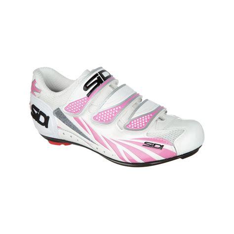 s indoor cycling shoes s indoor cycling shoes 28 images mavic ksyrium elite s
