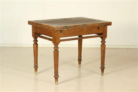 tavolo apribile tavolo apribile tavoli antiquariato dimanoinmano it