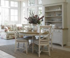 Cottage Dining Room Furniture Dining Furniture In Uk Homes Decoration Tips