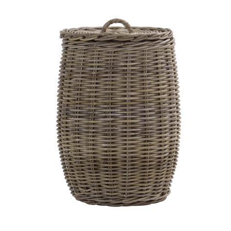 laundry basket dorma kubu laundry basket grey dorma best laundry uk