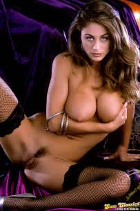 chasey lain was one of the most beautiful women in porn top rated