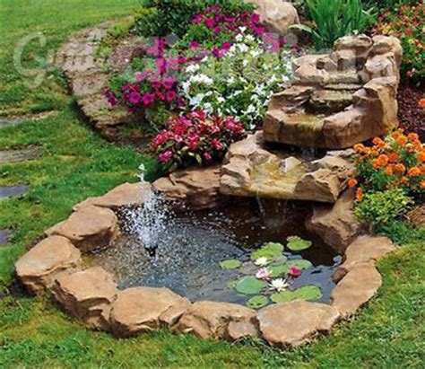 accessori per il giardino accessori da giardino perugia guidagiardini it