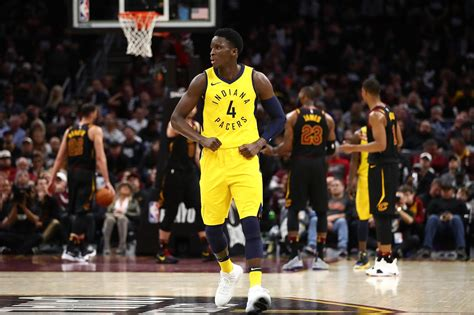 New Of Mba Playoffs by Nba Playoffs 2018 Betting Ideas And Predictions Newest