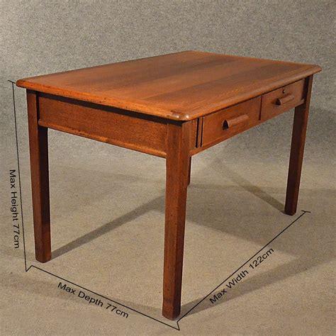 vintage oak s desk antique oak desks antique furniture