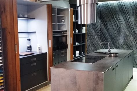 display schuller kitchen units   buy