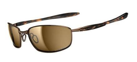 Kaos Oakley Original To Oakley 350 oakley compulsive 05 350