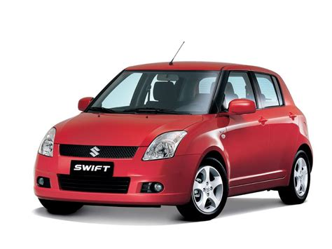 Marati Suzuki Top 5 Small Cars In India By Maruti Suzuki Auto