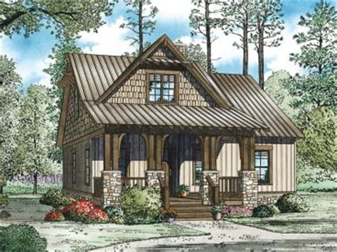 Carports Modern 1343 by Craftsman House Plans The House Plan Shop