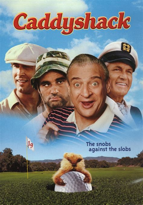 themes in comedy films 39 best caddyshack party images on pinterest theme ideas