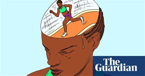 physical exercise   brain work