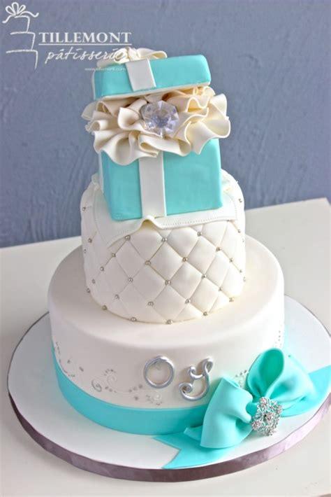 En Ement Cakes Patisserie Tillemont