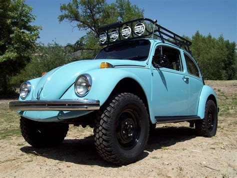 baja bug build 100 baja bug build 1971 vw baja bug tamiya sand