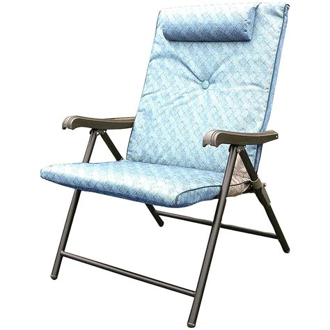 Lawn Chair High by Outdoor Chairs Heavy Duty Lawn Chair Transret