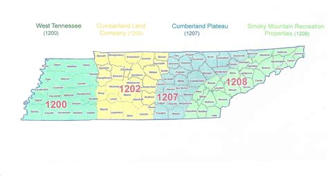 map of tennessee counties pin county map tennessee kentucky on