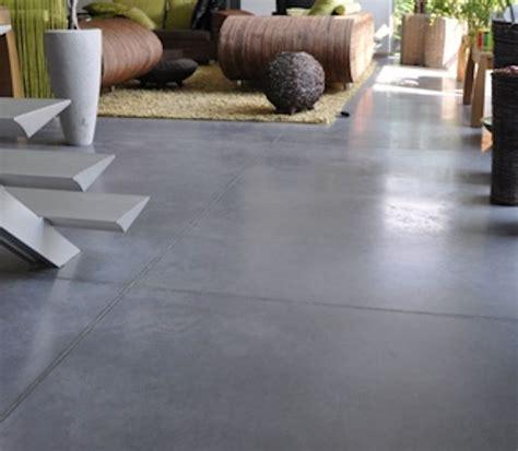 Beton Polieren Kleuren by 8 Best Images About Vloeren On Pinterest Classy Design