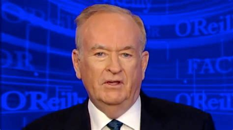 and bill oreilly appear on the oreilly factor on the fox news top advertiser drops bill o reilly over sexual harassment
