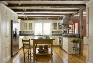 colonial kitchen ideas fabulous colonial kitchen for today content in a cottage