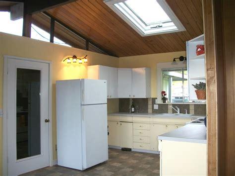 microsoft s steve ballmer sells modest island house today com microsoft ceo steve ballmer sells part of whidbey estate