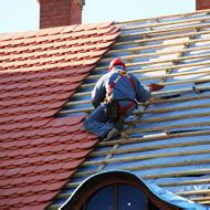 dakpannen leggen dakpannen leggen en vernieuwen prijs tips en informatie