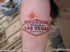 henna tattoos las vegas strip las vegas skyline silhouette perfection inspiration