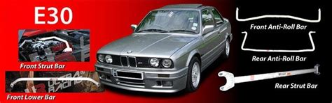 Kaos Bmw E30 Best Quality bmw performance car parts nz best prices quality