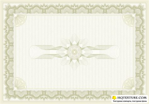 certificate design background certificate background joy studio design gallery best