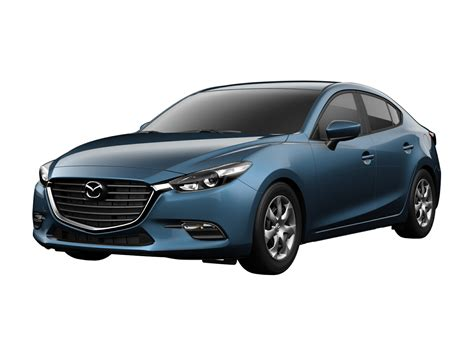 the new mazda new 2017 mazda mazda3 price photos reviews safety