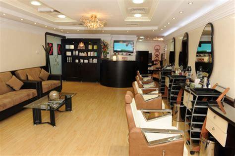 haircut deals in abu dhabi manicure haircut hair colouring