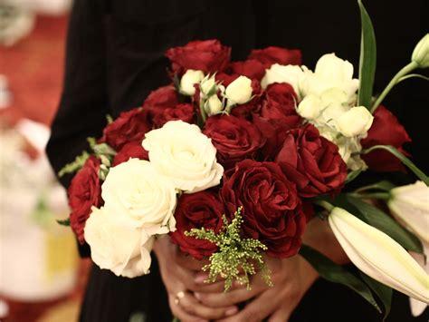 Ambar Wedding Bandung by A And White Peranakan Jawa Wedding