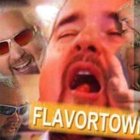 Guy Fieri Memes - flavortown guy fieri know your meme