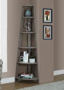 Living Room Bar Shelf 17 Best Ideas About Living Room Corners On