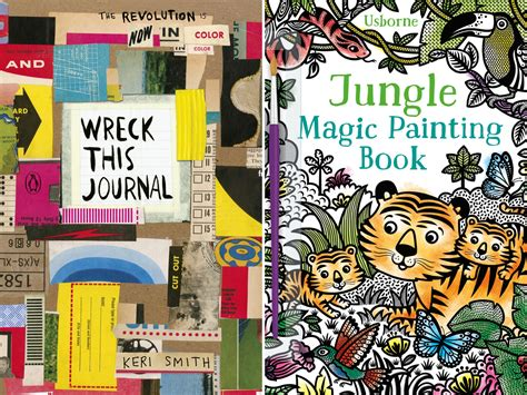best free books 15 best activity books the independent