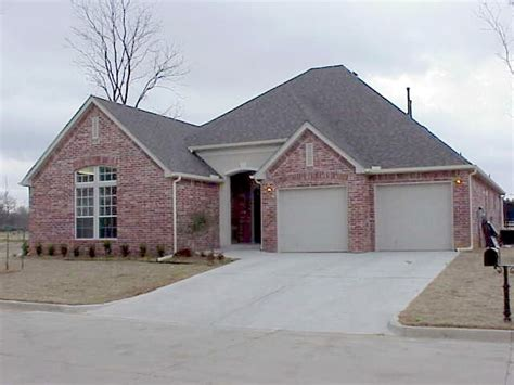 tara custom homes tulsa ok new construction remodeling