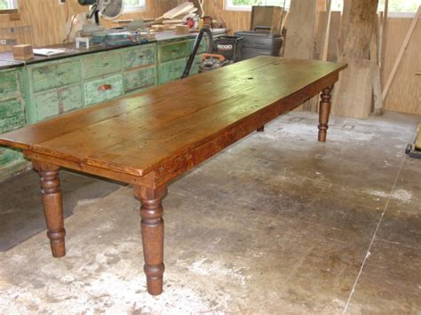 primitivefolks pine tables custom farm tables harvest primitivefolks pine tables custom farm tables harvest 28