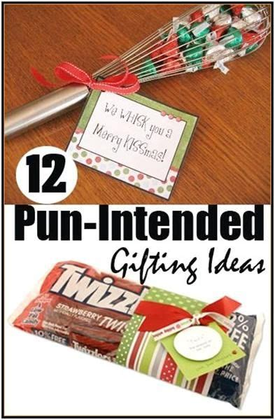 christmas neighbor gifts pintrest just b cause