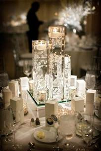 Cheap Cylinder Vases Wedding Floating Candles Centerpieces Ideas For Wedding Deer