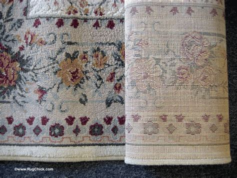 polypropylene rug review cheap synthetic rugs what you need to rug