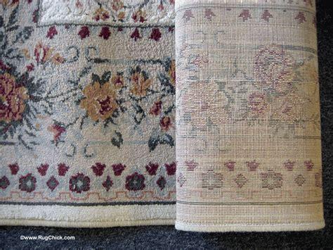 olefin rug review olefin vs polypropylene carpet meze