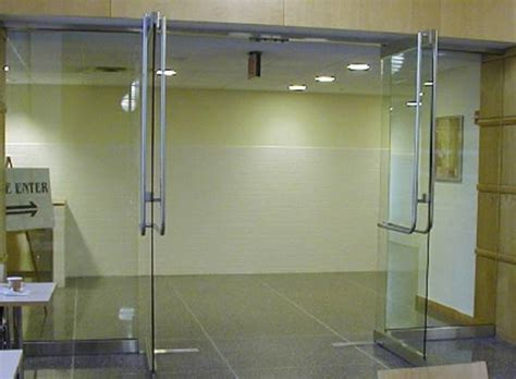 herculite glass door herculite glass doors glass product and services