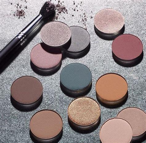 Mug Makeup Single Eyeshadow Pan 25 unique eyeshadow pans ideas on single eyeshadow pans makeup store and