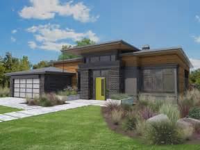 houghton rambler copy ramblers medici architects home ridge plan house plans utah images
