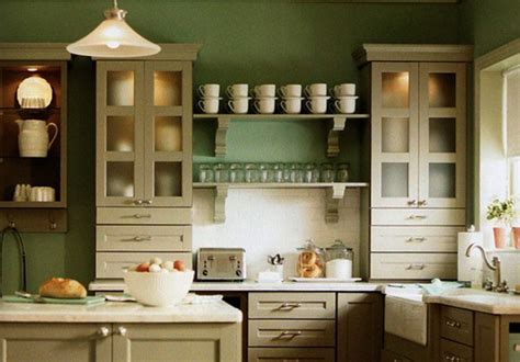 kitchen remodeling ideas for your budget