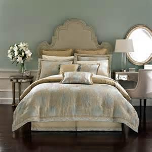 croscill opal polyester comforter set reviews wayfair