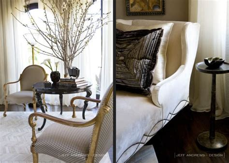 Kris Jenner Home Interior Inside Kris Jenner S Calabasas Home Pics Home Decor Inspired Bruce