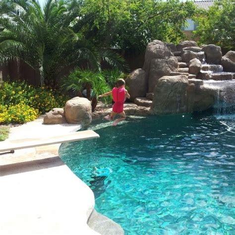 nice backyards with pool nice backyard pool pools pinterest
