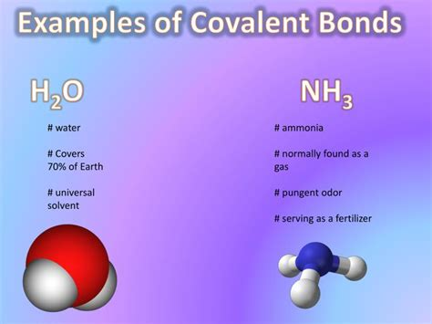 ppt covalent powerpoint presentation id 2670187