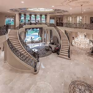 beautiful chandelier classy decor goals home house