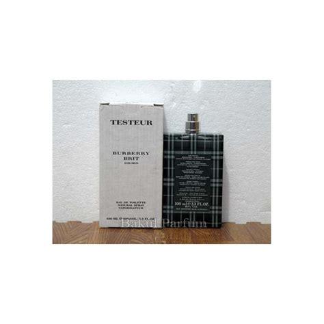 Harga Parfum Burberry Classic burberry brit tester jual parfum original harga
